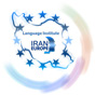 Iran Europe Language Institute