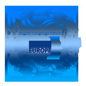 بهترین موسسه زبان در تهران