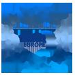 دوره های تخصصی موسسه ایران اروپا
