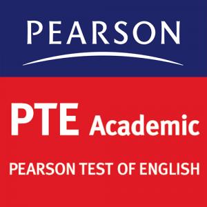 آزمون بین المللی PTE