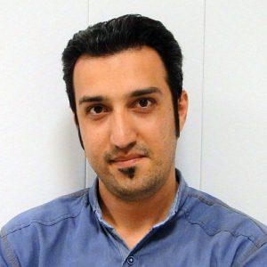 مولوی - موسسه زبان ایران اروپا