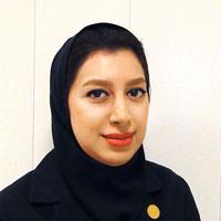 صبا خرمی - موسسه زبان ایران اروپا