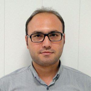 منافی - موسسه زبان ایران اروپا