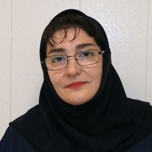 همتی - موسسه زبان ایران اروپا