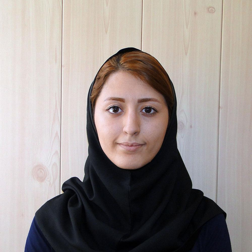 مصطفایی - موسسه زبان ایران اروپا