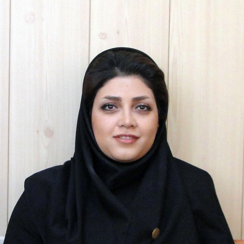 سوپروایزر کودک و نوجوان موسسه زبان ایران اروپا