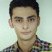 مدرس موسسه زبان ایران اروپا