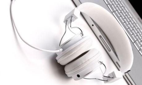 آزمون Listening تافل موسسه زبان ایران اروپا