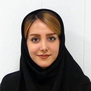 قلی پور - موسسه زبان ایران اروپا