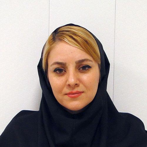 حسینی موسسه زبان ایران اروپا