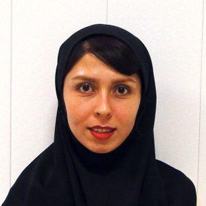 مدنی - موسسه زبان ایران اروپا