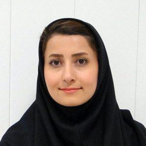 موسوی - موسسه زبان ایران اروپا