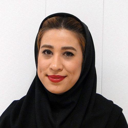 پازوکی - موسسه زبان ایران اروپا