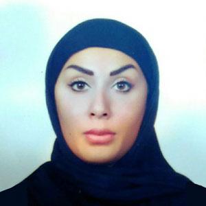 فرناز پور حسین زاده - موسسه زبان ایران اروپا