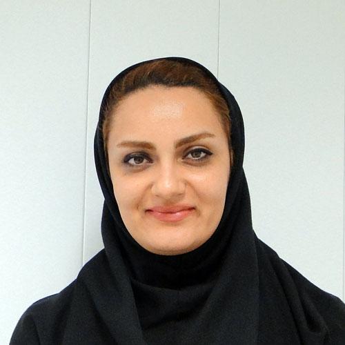 تقی زاده - موسسه زبان ایران اروپا