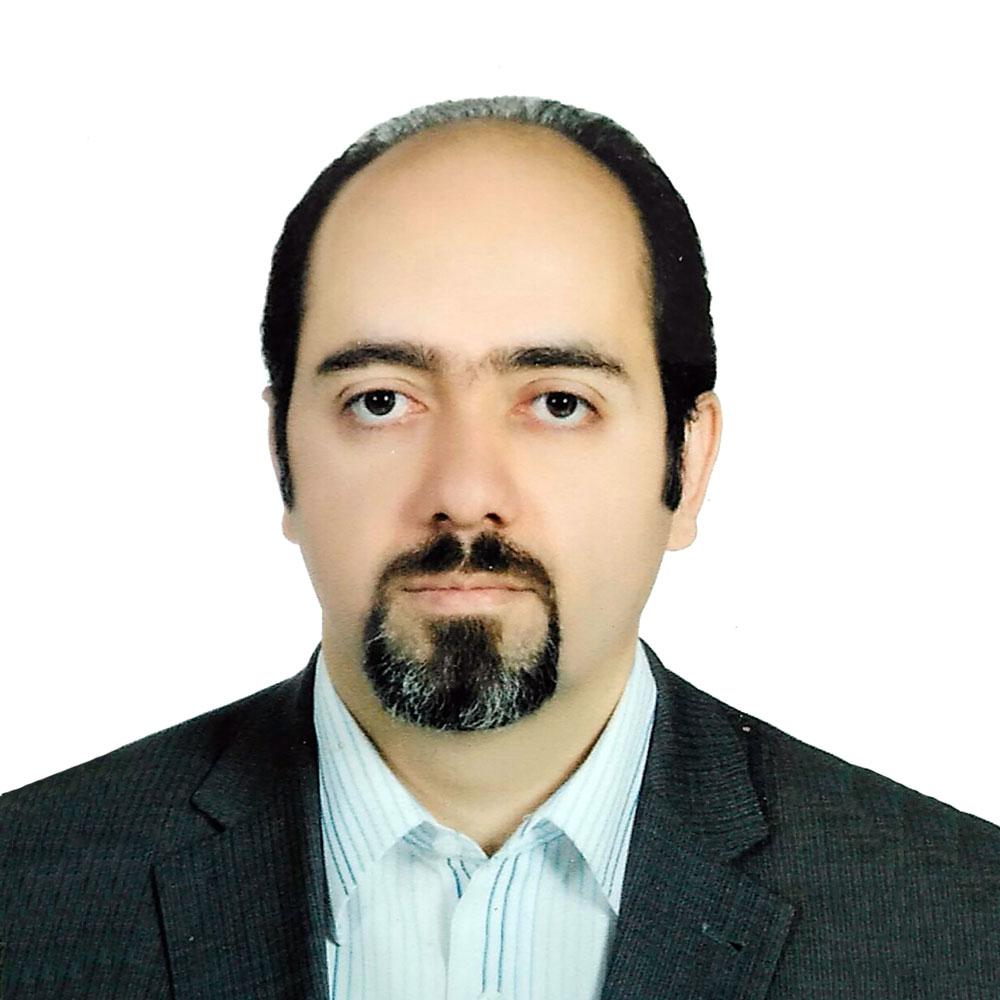 باقری - موسسه زبان ایران اروپا