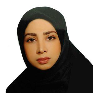 لنگرودی - موسسه زبان ایران اروپا