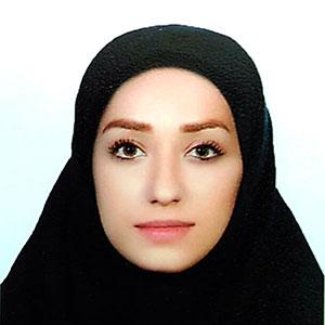 بختیاری - موسسه زبان ایران اروپا