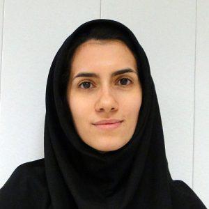 شکیبایی - موسسه زبان ایران اروپا