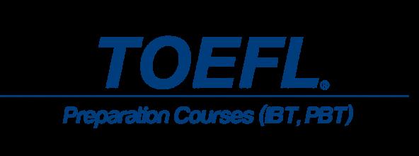 آزمون TOEFL موسسه زبان ایران اروپا