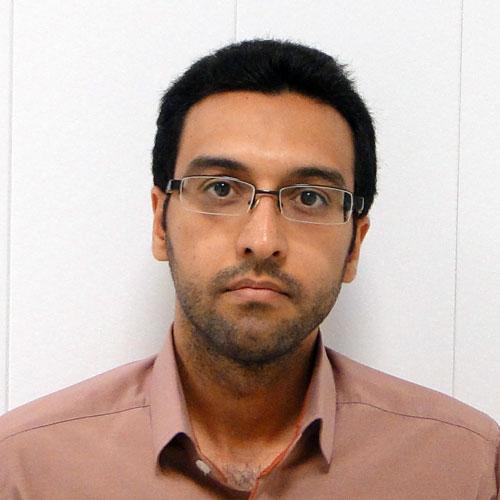 ترابی - موسسه زبان ایران اروپا