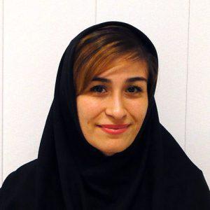 ظفرجو - موسسه زبان ایران اروپا
