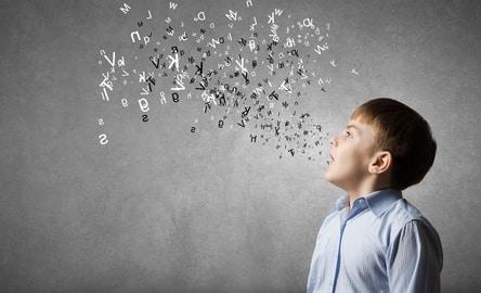 ۱۰ نکته برای داشتن تلفظ عالی زبان انگلیسی