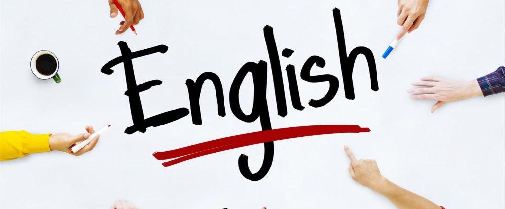 ترس از مکالمه به زبان انگلیسی
