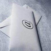 چگونه برای یک دوست ایمیل بنویسیم ؟