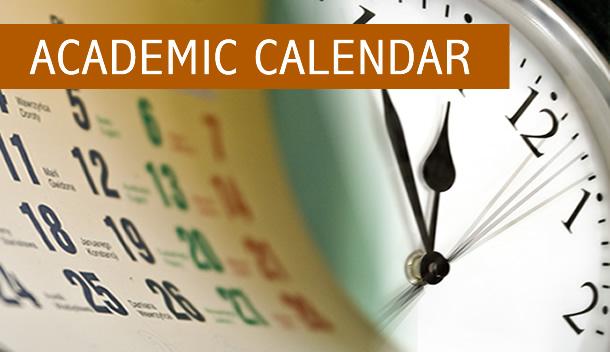 تقویم آموزشی مرکز تخصصی زبان انگلیسی ایران اروپا
