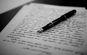 نامه نگاری به انگلیسی -2