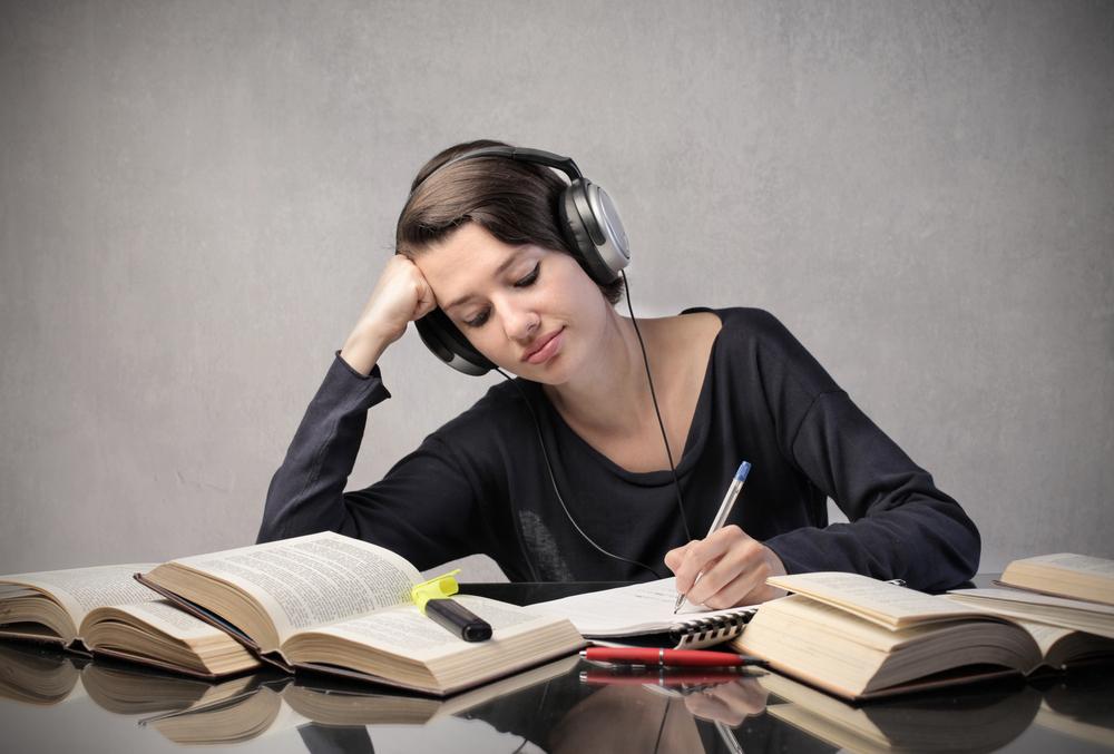 آموزش زبان انگلیسی از طریق موسیقی