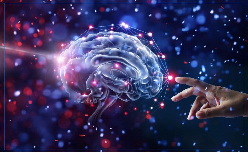 دوره روانشناسی رفتاری برای مدیران