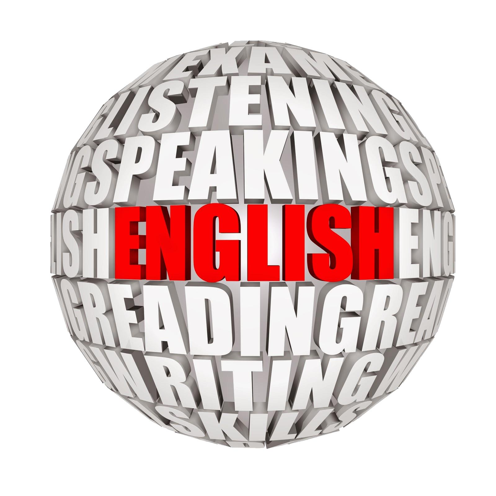 دوره های ترمیک بزرگسالان موسسه زبان ایران اروپا