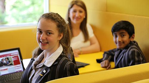 ارزیابی برای آموزش مدارس
