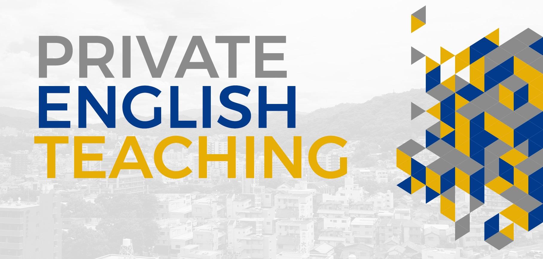 کلاس های خصوصی موسسه زبان ایران اروپا