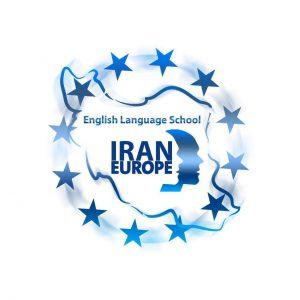 سوپروایزران موسسه زبان ایران اروپا