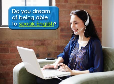 روش های آنلاین یادگیری زبان