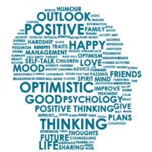 دوره روانشناسی رفتاری