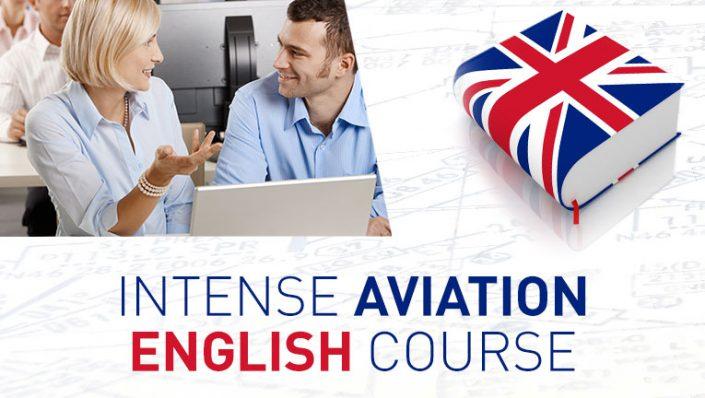 انگلیسی برای صنایع هواپیمایی
