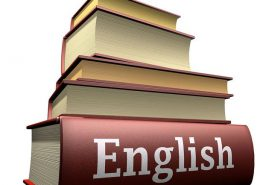 معرفی ۵ تا از بهترین کتاب های آموزش زبان انگلیسی