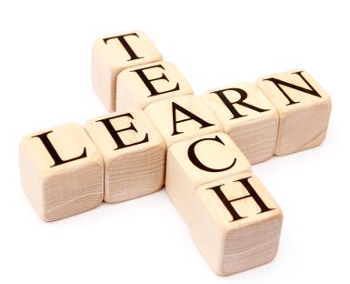 انواع روش تدریس زبان های خارجی