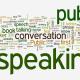 تقویت مهارت مکالمه در زبان انگلیسی
