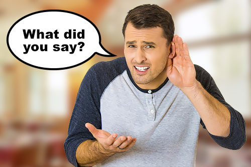 چگونه مهارت مکالمه به زبان انگلیسی را در خود تقویت کنید؟
