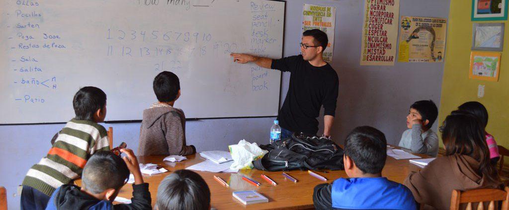 impact of persian language on english teaching-8