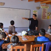 impact of persian language on english teaching-8