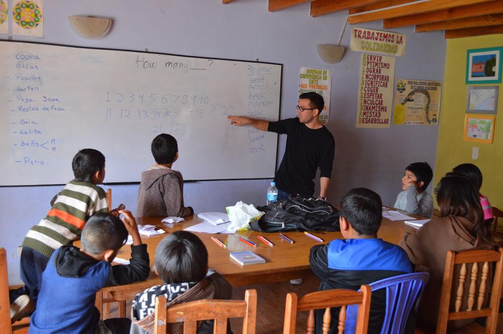 آموزش زبان انگلیسی-8