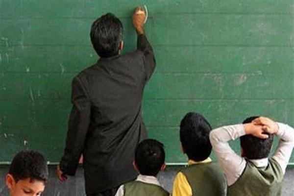 علل بی علاقگی دانش آموزان به زبان انگلیسی-3