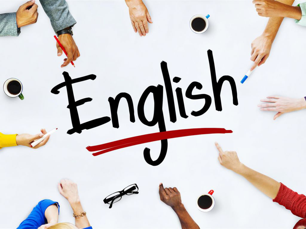 علل بی علاقگی دانش آموزان به زبان انگلیسی-5
