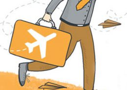 English-in-travel-shakhes